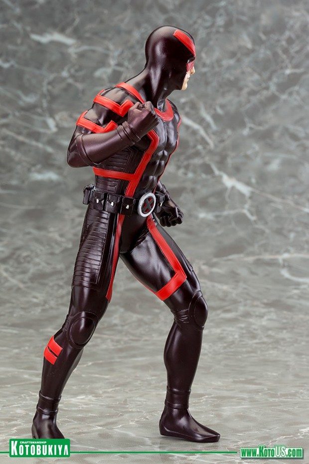 marvel_now_cyclops_artfx_plus_statue_kotobukiya_4