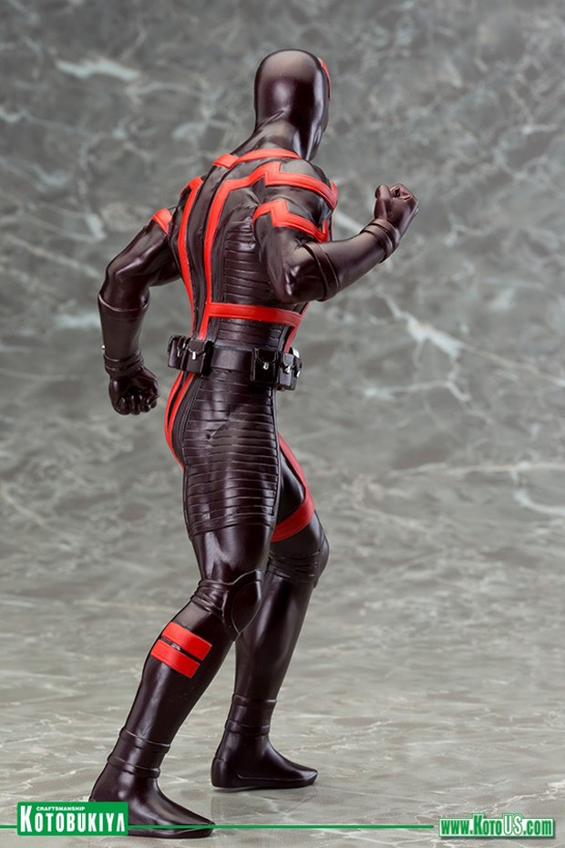 marvel_now_cyclops_artfx_plus_statue_kotobukiya_5