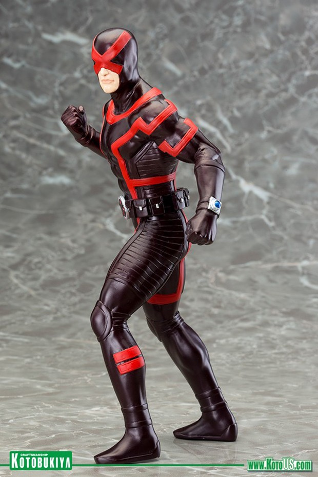 marvel_now_cyclops_artfx_plus_statue_kotobukiya_8