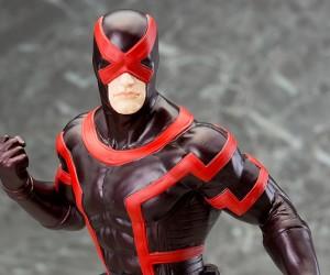 Kotobukiya Marvel Now! ARTFX+ Cyclops Statue