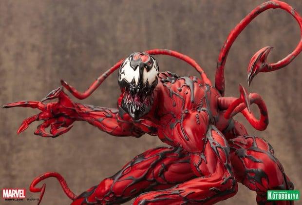 maximum_carnage_spider_man_1_6_fine_art_statue_kotobukiya_2