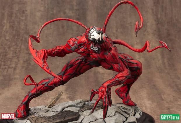 maximum_carnage_spider_man_1_6_fine_art_statue_kotobukiya_7