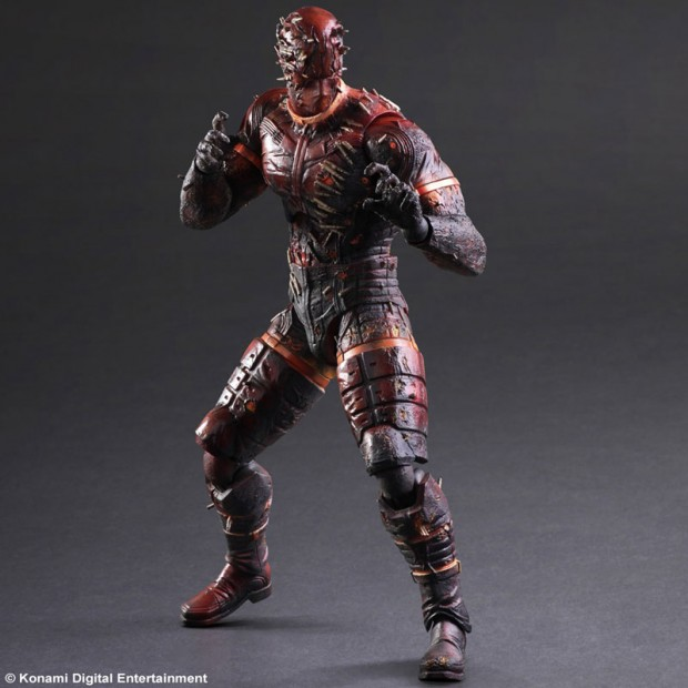 metal_gear_solid_v_phantom_pain_burning_man_play_arts_kai_square_enix_6