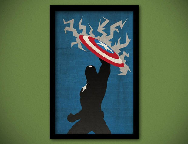 minimal_avengers_posters_2