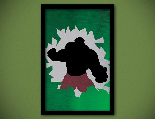 minimal_avengers_posters_3