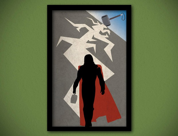 minimal_avengers_posters_4