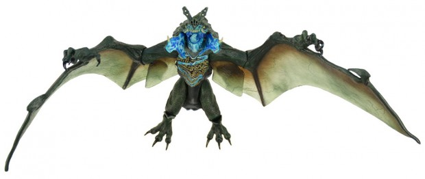 neca_pacific_rim_flying_kaiju_otachi_action_figure_2