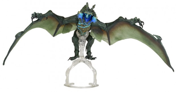 neca_pacific_rim_flying_kaiju_otachi_action_figure_3