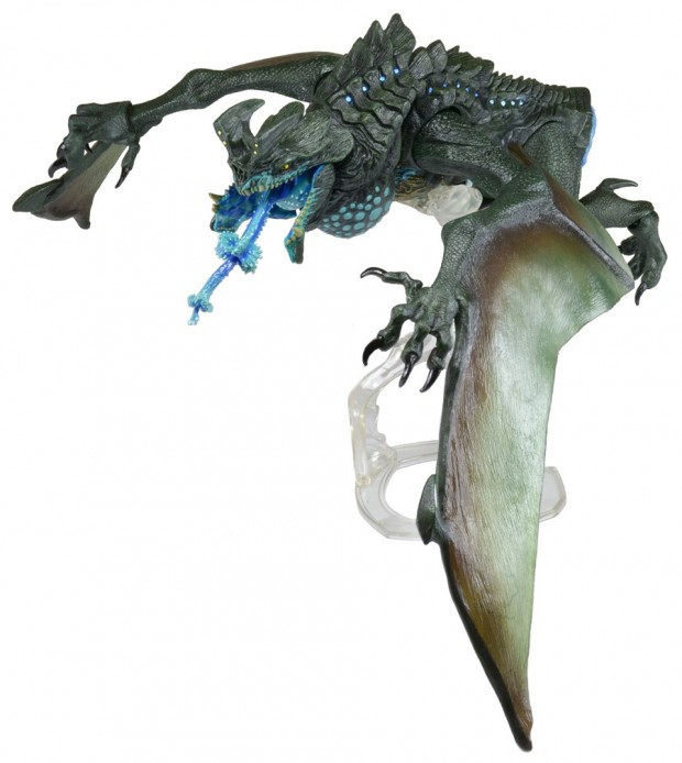 neca_pacific_rim_flying_kaiju_otachi_action_figure_4