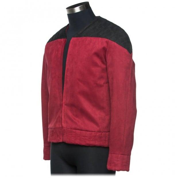 picard_jacket_2