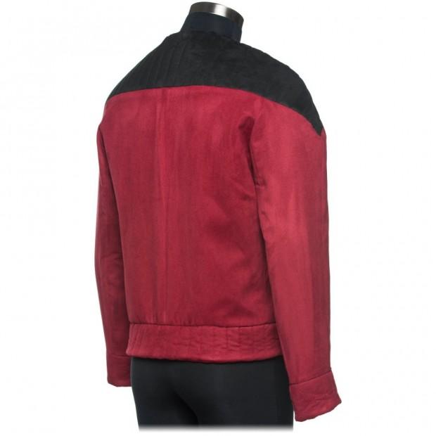 picard_jacket_3