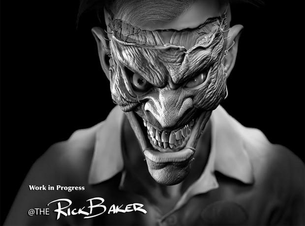 rick_baker_joker_new_52_2