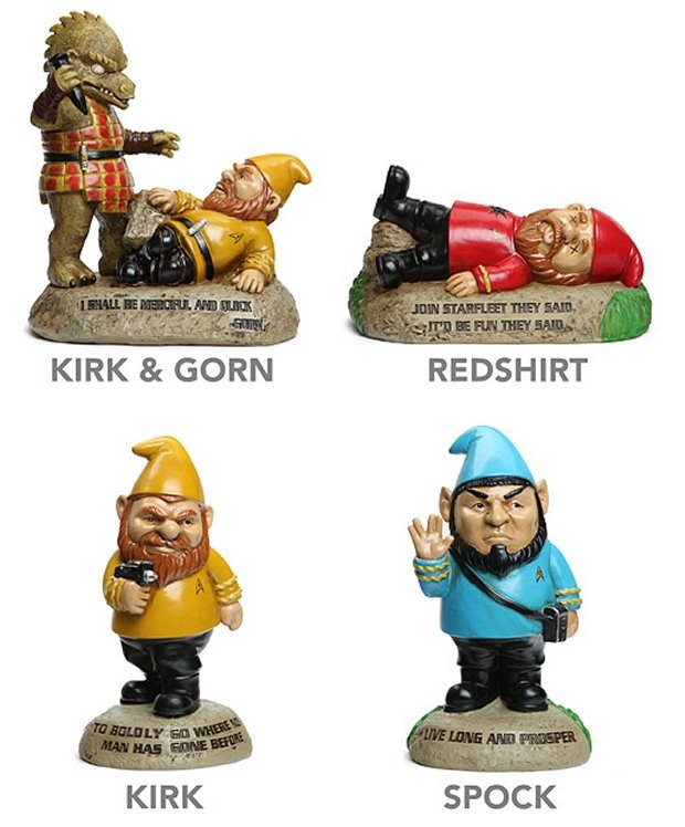 star_trek_gnomes_3