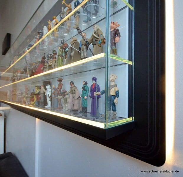 star_wars_kenner_action_figure_display_shelf_by_Schreinerei_Luther_3