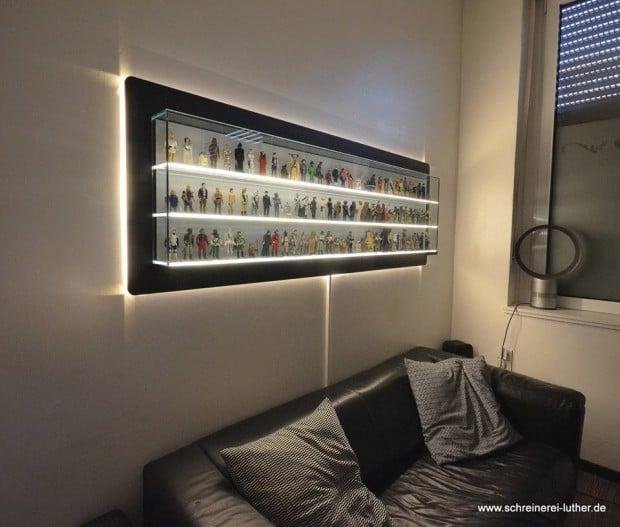 star_wars_kenner_action_figure_display_shelf_by_Schreinerei_Luther_4