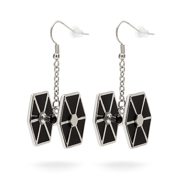 star_wars_spaceship_dangle_earrings_by_thinkgeek_5