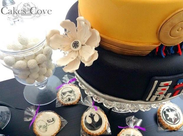 starwars_cake_2