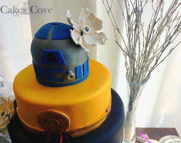 starwars_cake_3