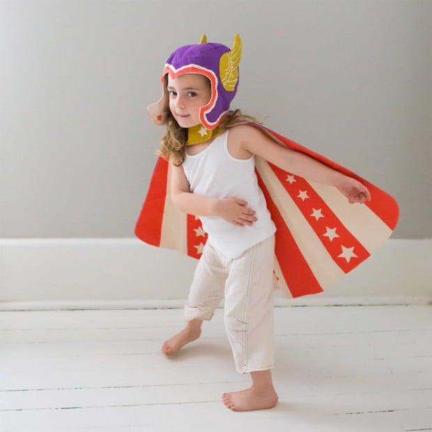 superhero_cape_for_girls_4