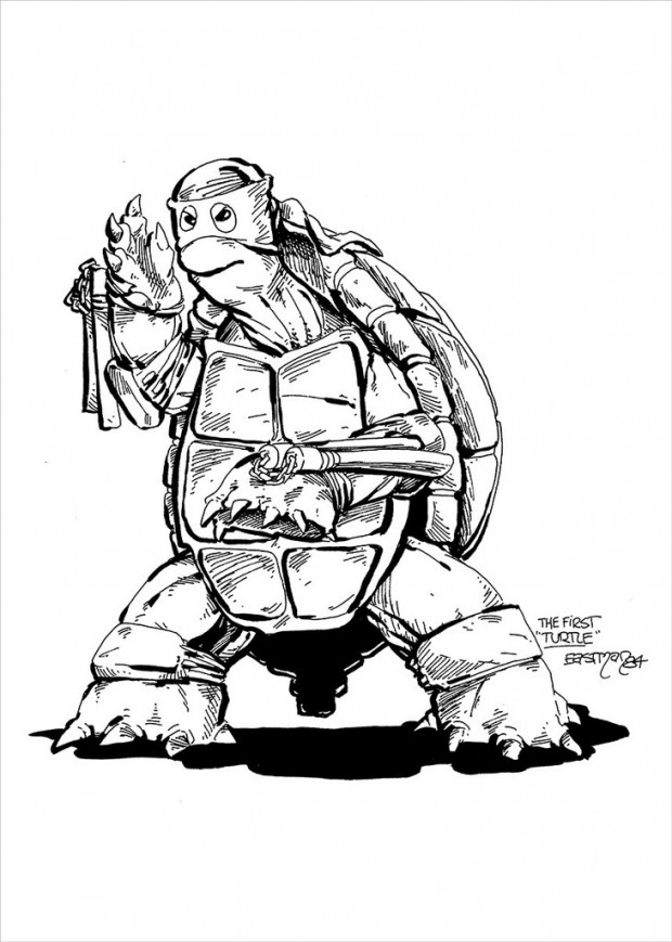 teenage_mutant_ninja_turtle_first_turtle_action_figure_2