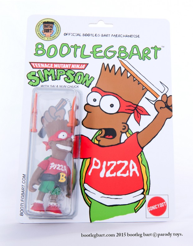 teenage_mutant_ninja_turtles_the_simpsons_action_figure_bootleg_bart_4