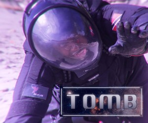 TOMB: Anything But a Nice Caribbean Vacation