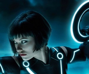 Tron 3 Is No Longer Happening