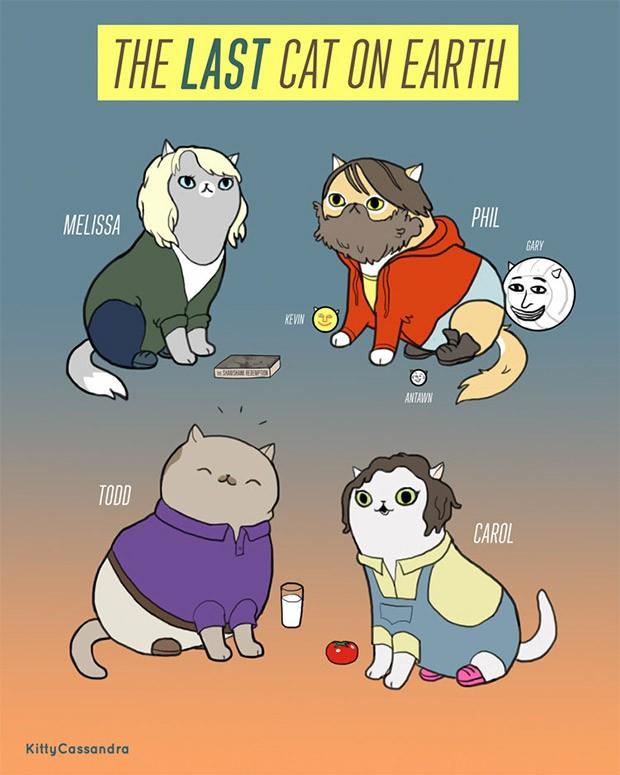 tv_show_cats_kitty_cassandra_3