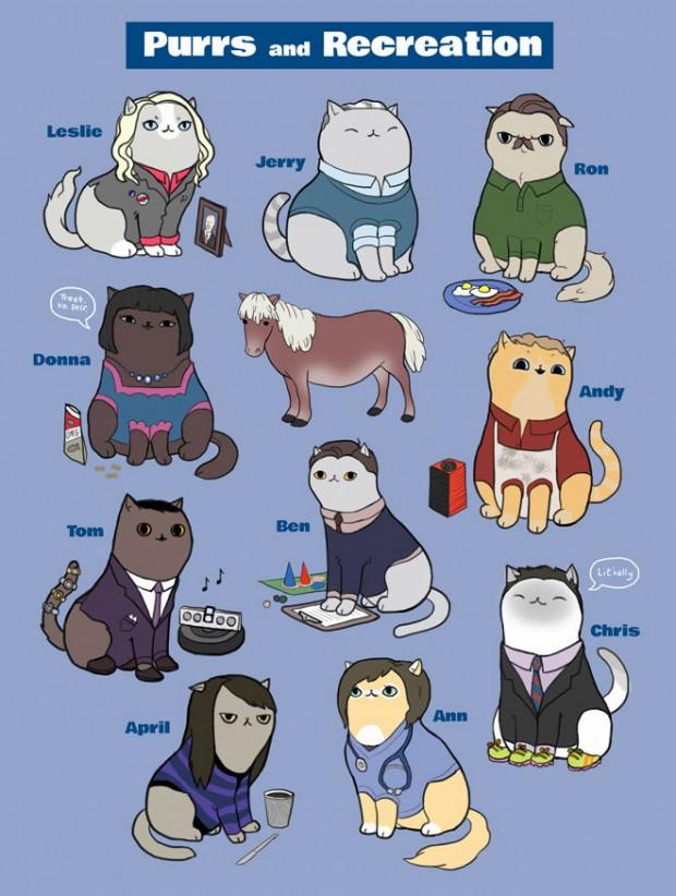 tv_show_cats_kitty_cassandra_4