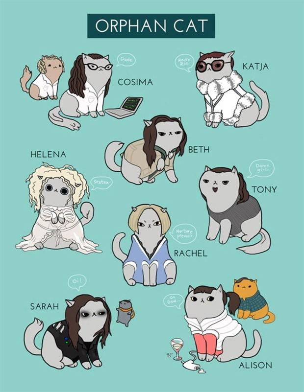 tv_show_cats_kitty_cassandra_5