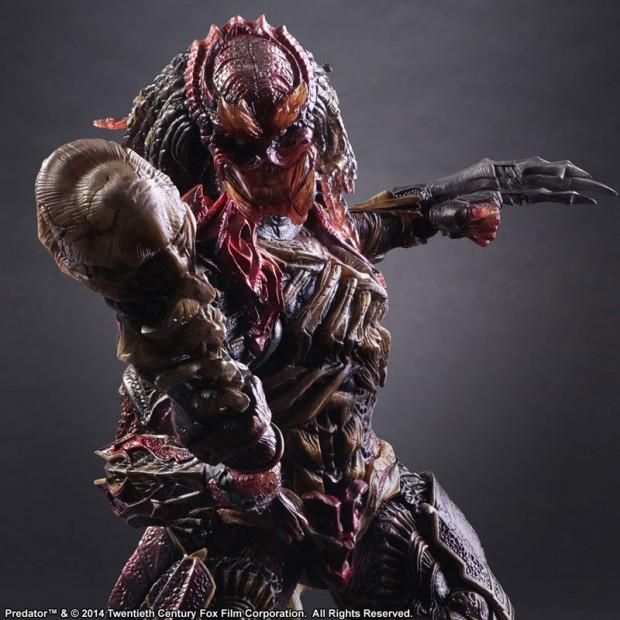 variant_predator_action_figure_play_arts_kai_square_enix_3