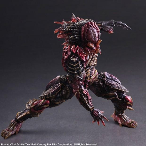 variant_predator_action_figure_play_arts_kai_square_enix_6