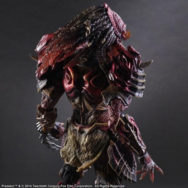 variant_predator_action_figure_play_arts_kai_square_enix_8