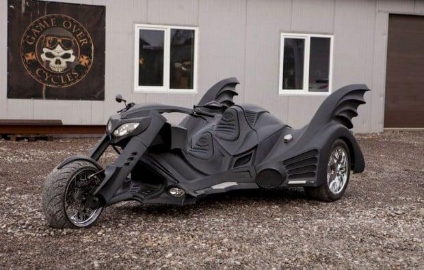 Batmobile_trike_2