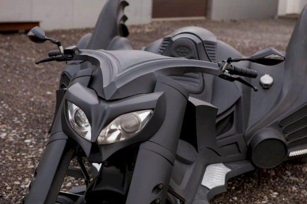 Batmobile_trike_4