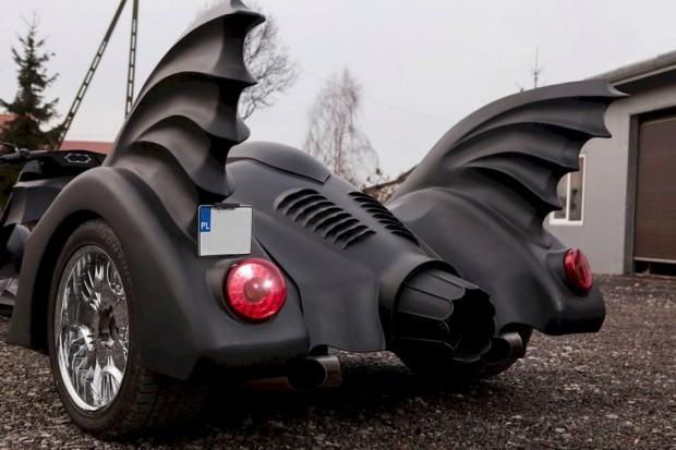 Batmobile_trike_5
