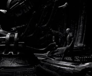 Derelict: Prometheus and Alien Combined into New Movie