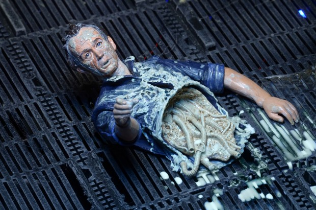 aliens_series_05_action_figures_by_neca_5