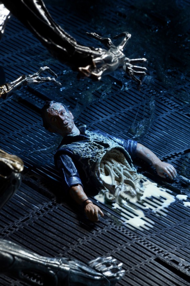 aliens_series_05_action_figures_by_neca_6