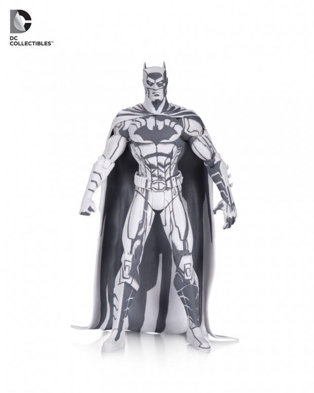 blue_line_batman_action_figure_dc_collectibles_1
