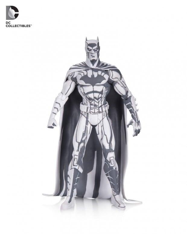 blue_line_batman_action_figure_dc_collectibles_1