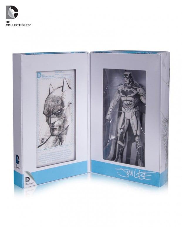 blue_line_batman_action_figure_dc_collectibles_2