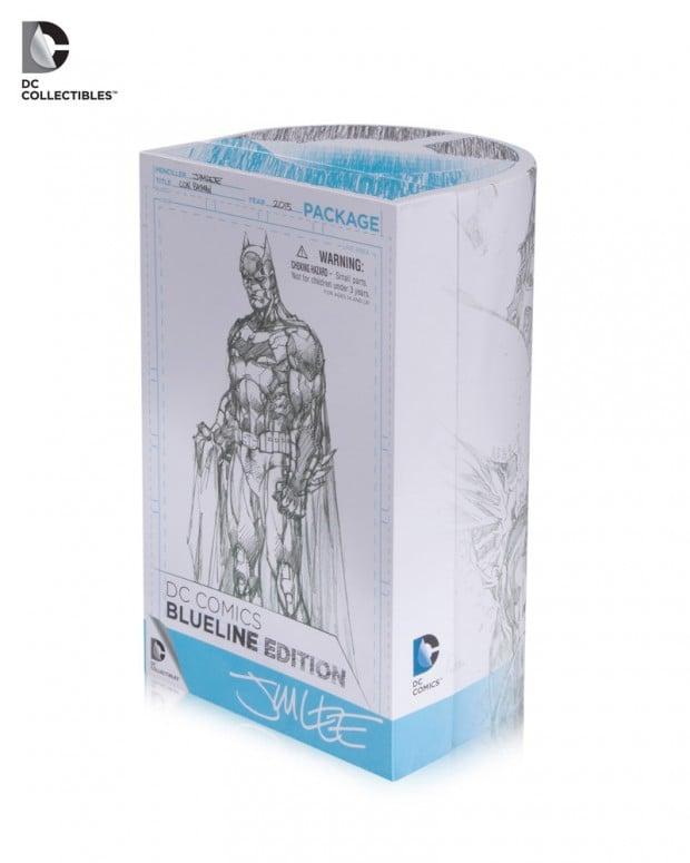 blue_line_batman_action_figure_dc_collectibles_3