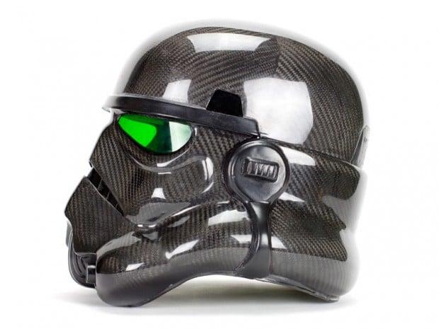 carbon_fiber_stormtrooper_2