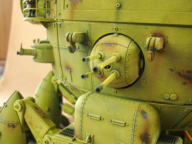 codename_colossus_by_machination_studios_13