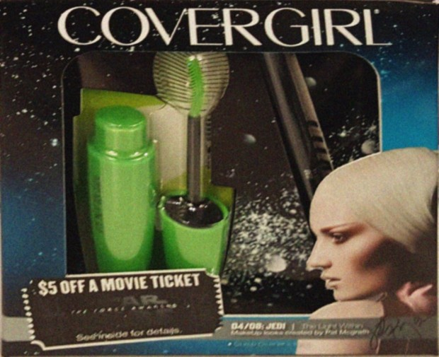 covergirl_2