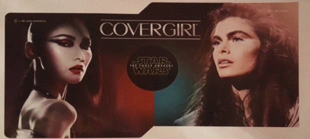 covergirl_3