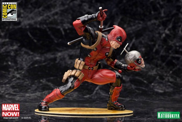 deadpool_chimichanga_artfx_plus_statue_by_kotobukiya_10