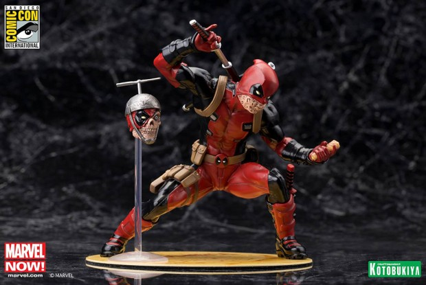 deadpool_chimichanga_artfx_plus_statue_by_kotobukiya_2