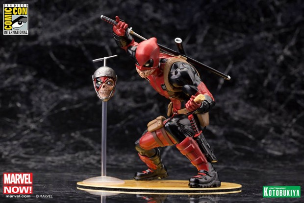 deadpool_chimichanga_artfx_plus_statue_by_kotobukiya_3